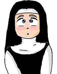 Nonne-mignonne.jpg