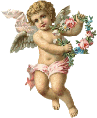 angelot