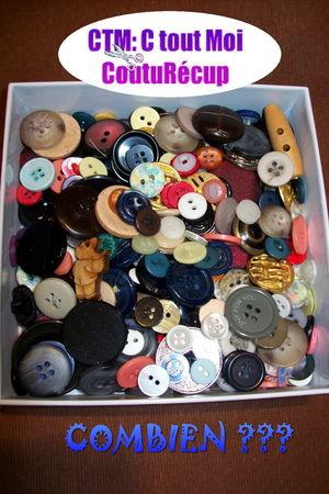 081010-ctm-jeu-boutons