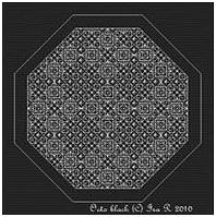 111010-octo-black