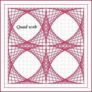 261010-kincavel-quad-web