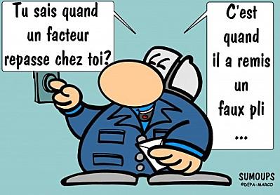 Facteur-Sumoups.jpg