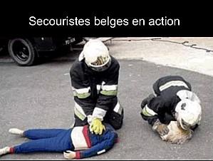 Popiers-belges.jpg