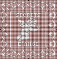 Secrets-d-ange-copie-1.jpg
