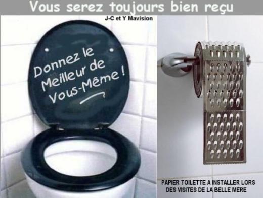 WC-de-belle-mere.jpg