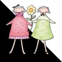 pfl08 bg deux filles