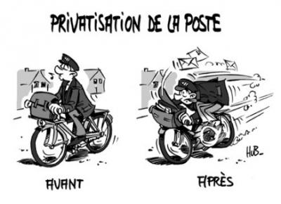 privatisation.jpg