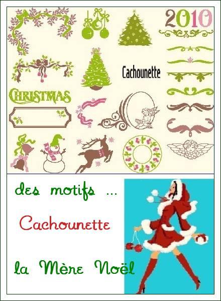 081110-cachounette