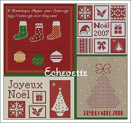 081110-echevette-noel