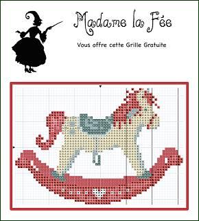 081110-madame-la-fee-noel
