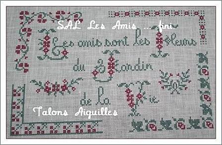 081110-talons-aiguilles-sal-fini-brode