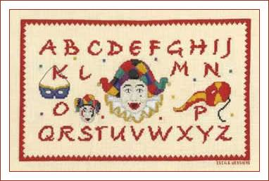 091110-abecedaire-carnaval-bonheurdesdames