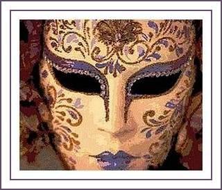 091110-cachounette-masque-venitien