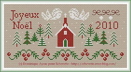 181110-echevette-noel-2010