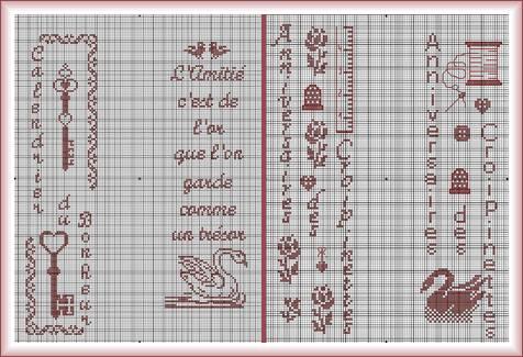 181110-larchedeclaire-couvertures-calendrier