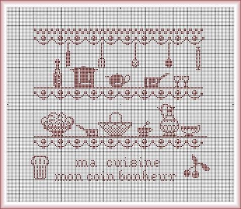 181110-larchedeclaire-ma-cuisine-mon-bonheur