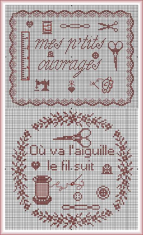181110-larchedeclaire-mes-p-tits-ouvrages
