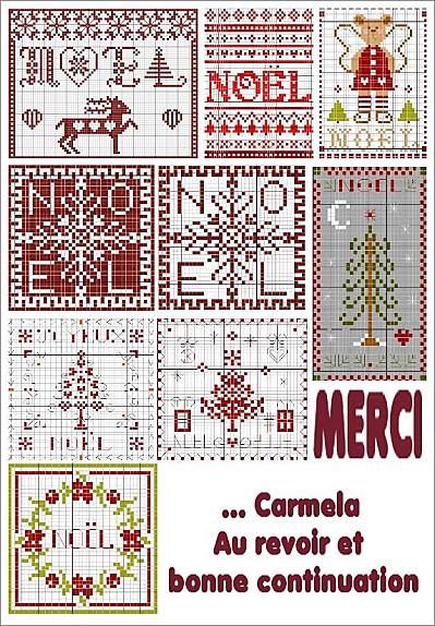 221110-carmela-aurevoir