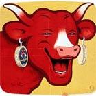Vache-qui-rit.jpg