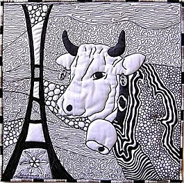 vache-qui-rit--expo.JPG