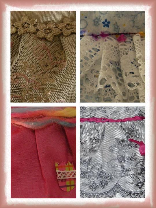 021210-details-robes