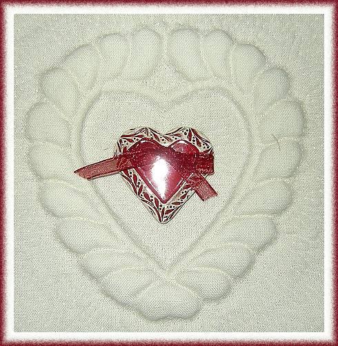 091210-coeur-trapunto