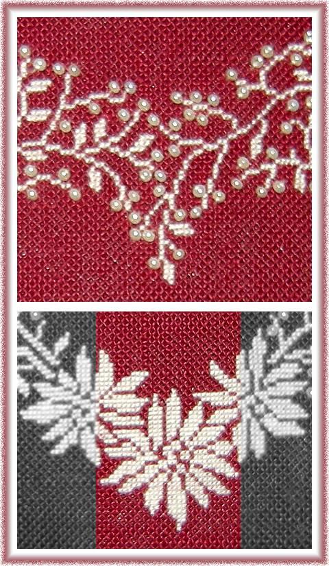 091210-detail-parolin