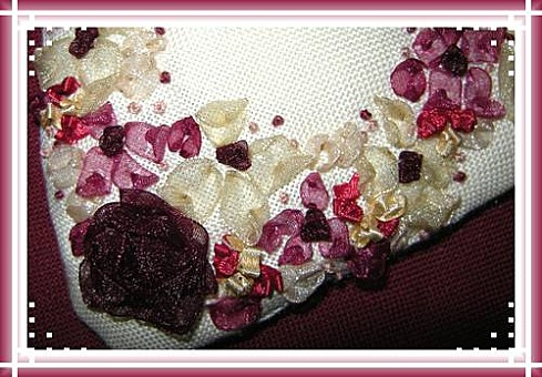 091210-detail-ruban