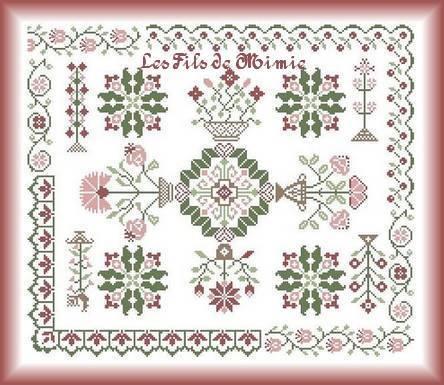 131210-mimie-jardin-romantique-2