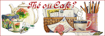 201210-the-cafe
