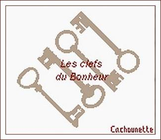 231210-cachounette-clefs-01
