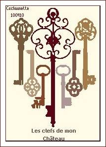 231210-cachounette-clefs-02