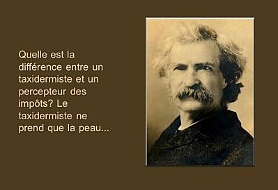 M.Twain-2.jpg