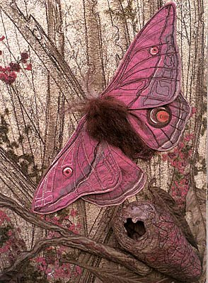 Papillon-rose.jpg