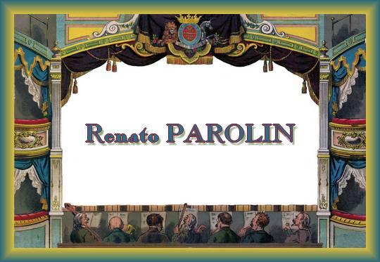 annonce-renato-parolin-04.jpg