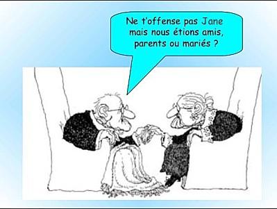 tarzan-jane-vieux