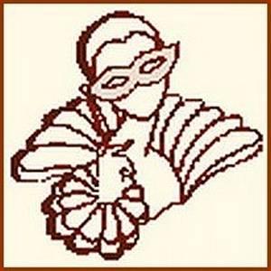 070111-cachounette-masque-venitien