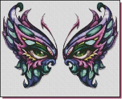 070111-countrycrafter-ioffer-com-masque