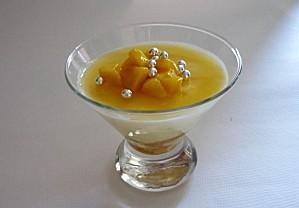 Bavarois-au-citron-1.jpg