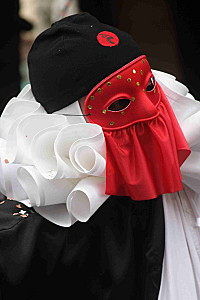 Limoux-masque-de-carnaval.jpg
