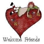 WELCOME-FRIENDS.jpg