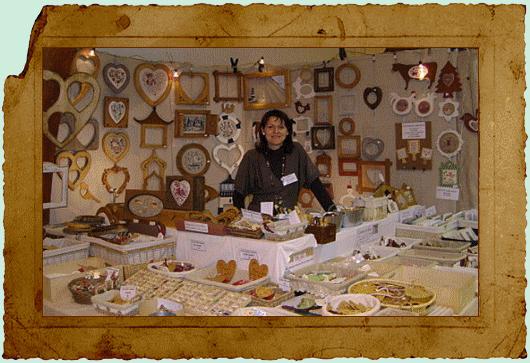 l'atelier-des-elfes-02