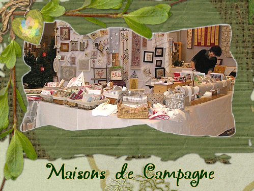 maisons-campagne-02
