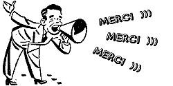 merciX3