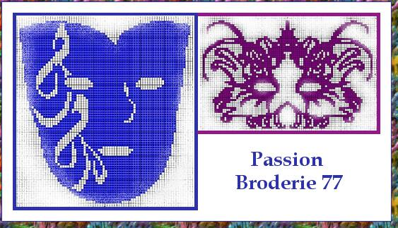 passionbroderie77-masques