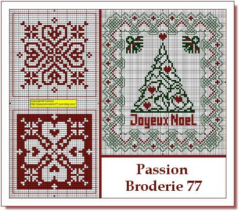 passionbroderie77-noel-bisc