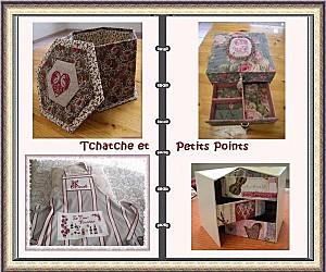 150211-tchatche-04