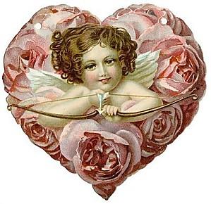 Coeur-roses-ange.jpg
