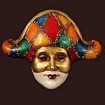 masque-venise-32