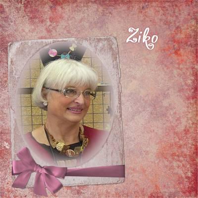 ziko-01